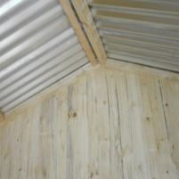 Inside Log Wendy1