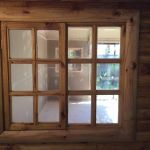 Log Unit Window with Finishing2